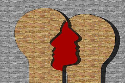Psicólogo Clínico