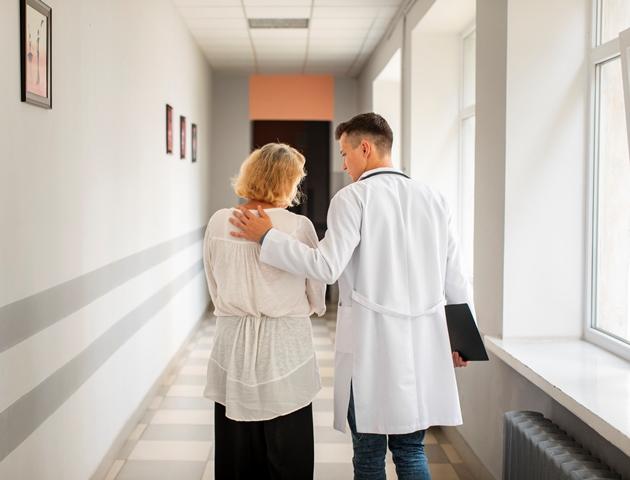 La formación vía PIR para psicólogos clínicos es una de las más avanzadas del mundo