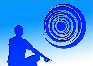 ¿Cuáles son los dispositivos de rotación para el psicólogo interno residente?