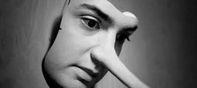 Evaluación de la Credibilidad: Detección de Mentiras