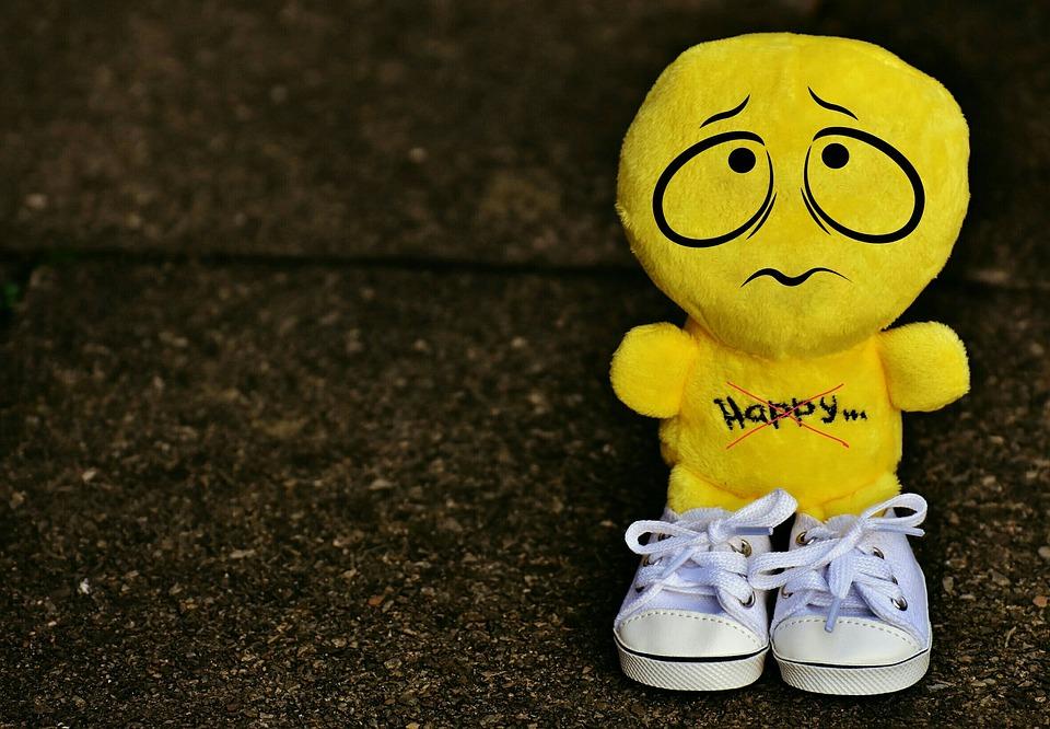 ¿Qué hacer si tienes un bajón emocional durante la preparación del PIR?