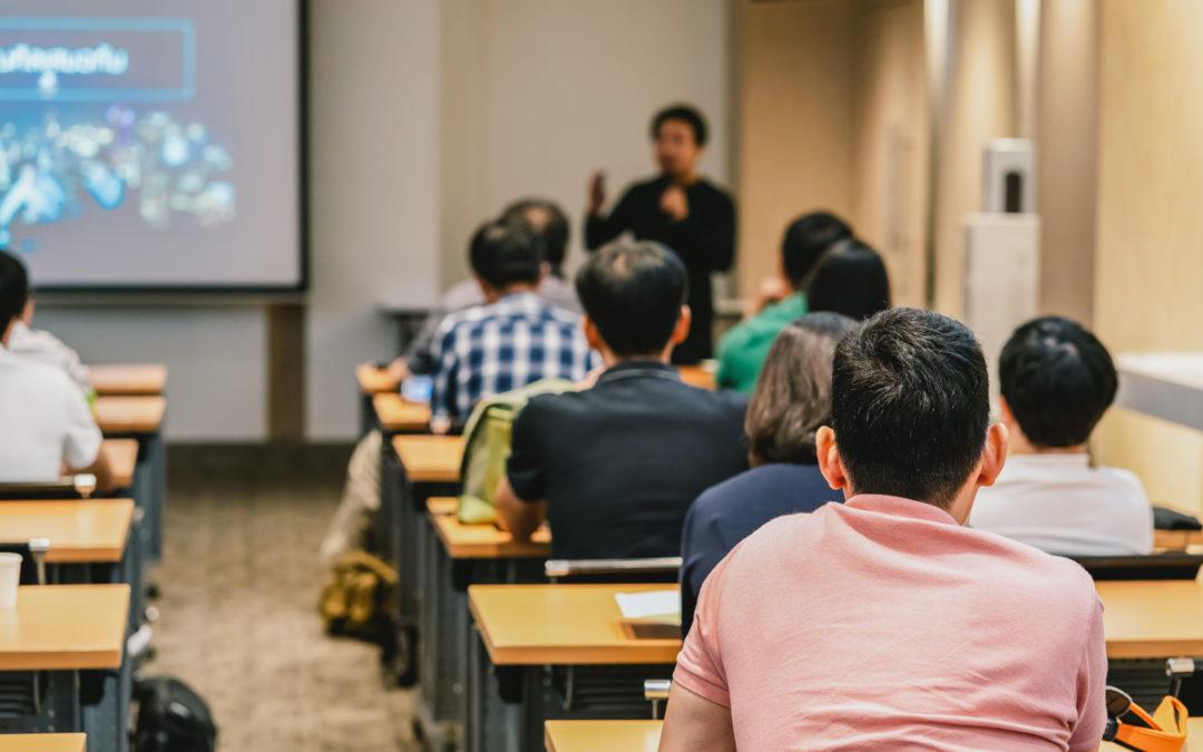 Guía del curso OPE Psicología Clínica – CeDe