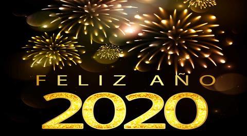 Feliz 2020 (pese a tu horóscopo)