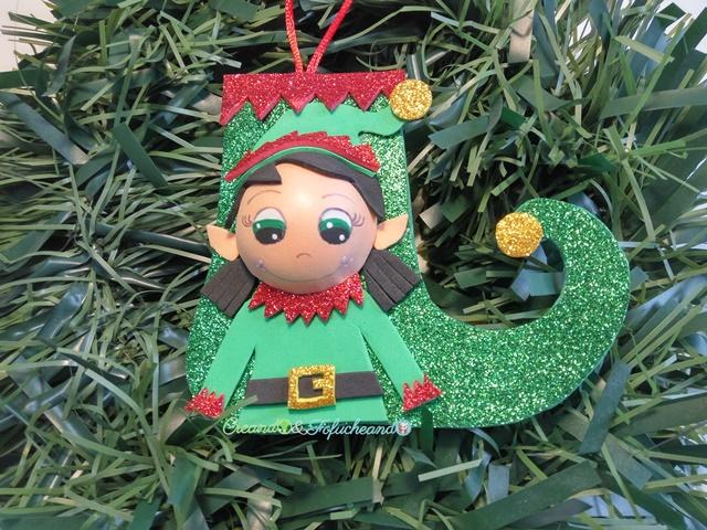 Elfos, muñecas al portal y vueltas a casa por Navidad
