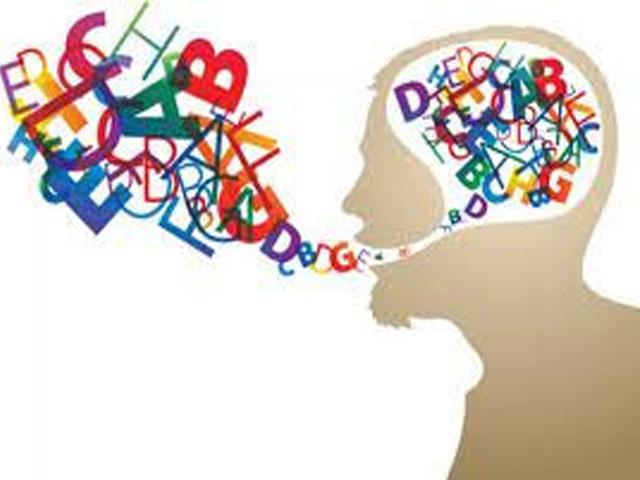 Qué es la afasia: un trastorno del lenguaje