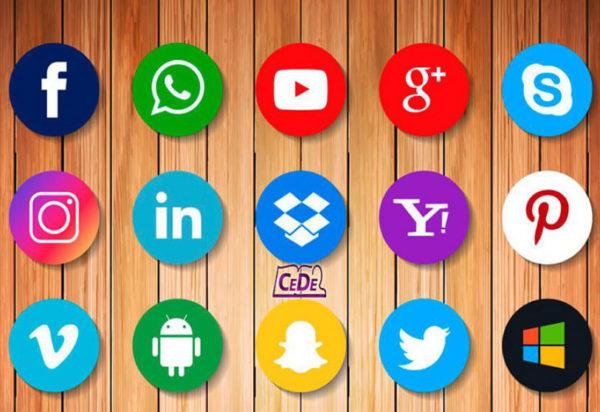 Adicción a las redes sociales: jóvenes hiperconectados
