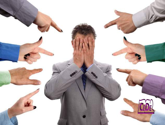 Fobia social: síntomas, causas y tratamiento
