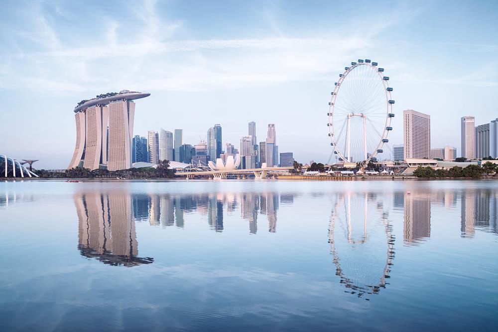 Singapur-ur-ur