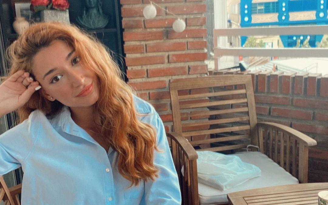 Experiencia Paloma Trigueros (alumna CeDe – puesto 51 examen PIR Enero 2020)