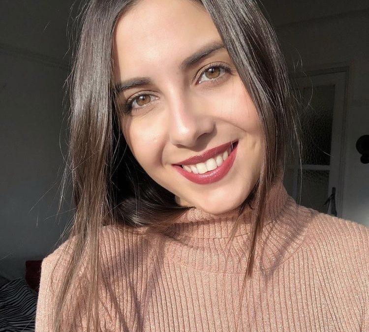 Entrevista a opositores PIR – Karen (alumna CeDe)